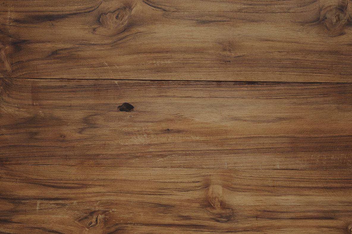 houten_vloeren